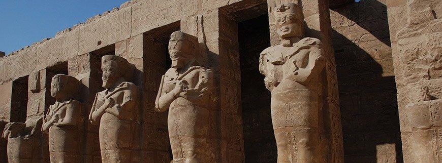 tour to hatshepsut temple egypt