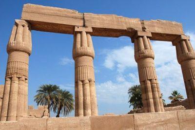 tour to luxor from makadi bay egypt 400x267 Makadi Bay Ausflüge