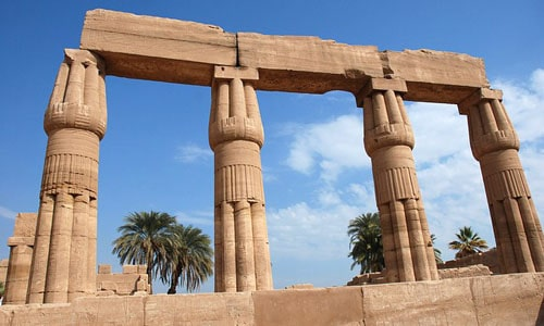 tour to luxor from makadi bay egypt