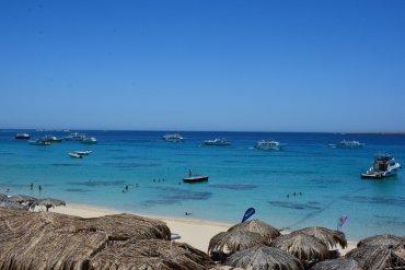 safaga shore excursions Береговые Экскурсии