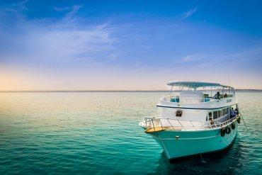sharm el sheikh shore excursions Береговые Экскурсии