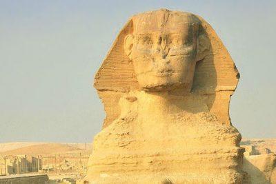 egypt cheap tours cairo 1 400x267 Hurghada Ausflüge