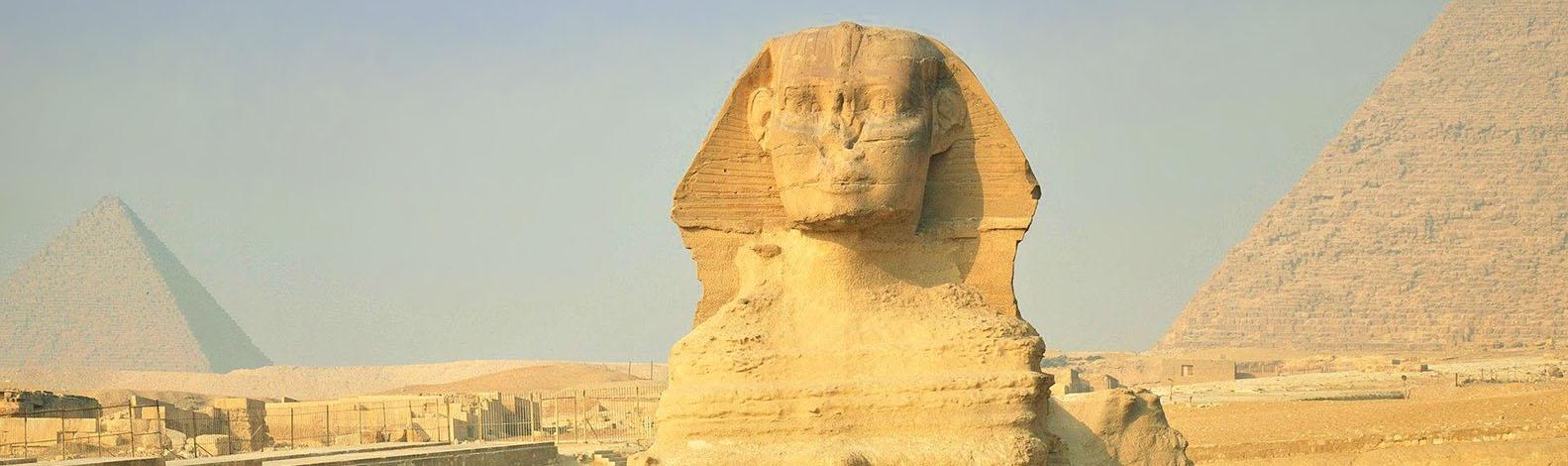 egypt cheap tours cairo 1