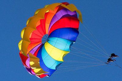 paragliding tour sharm el sheikh egypt 400x267 Sharm el Sheikh Ausflüge