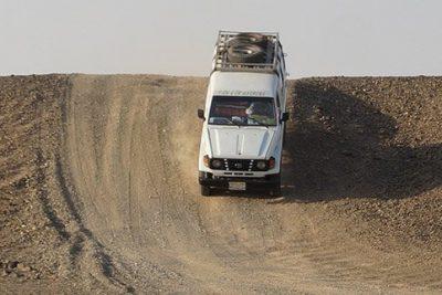 desert safari egypt tour 400x267 Excursii pe malul Sharm El Sheikh
